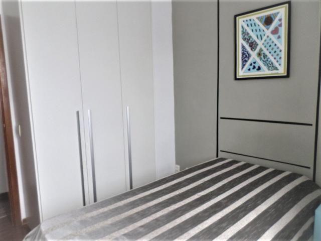 Lindo apartamento!! - Foto 9