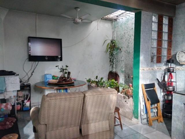 Casa à venda com 3 dormitórios em Santa teresa, São leopoldo cod:11303 - Foto 14