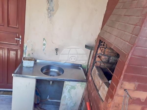 Casa à venda com 3 dormitórios em Jardim la paloma, Colombo cod:155708 - Foto 16