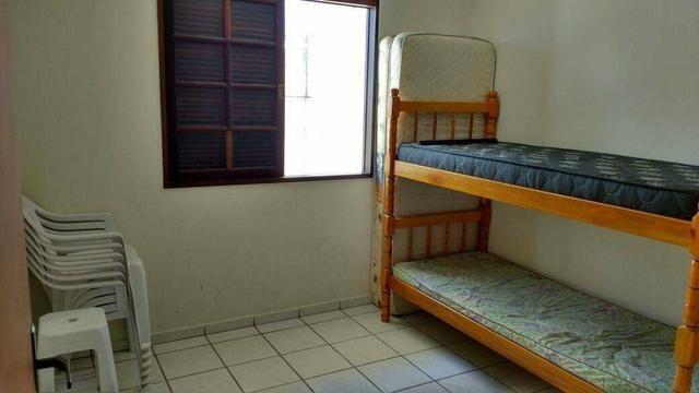 Casa em Guaratuba - Foto 6