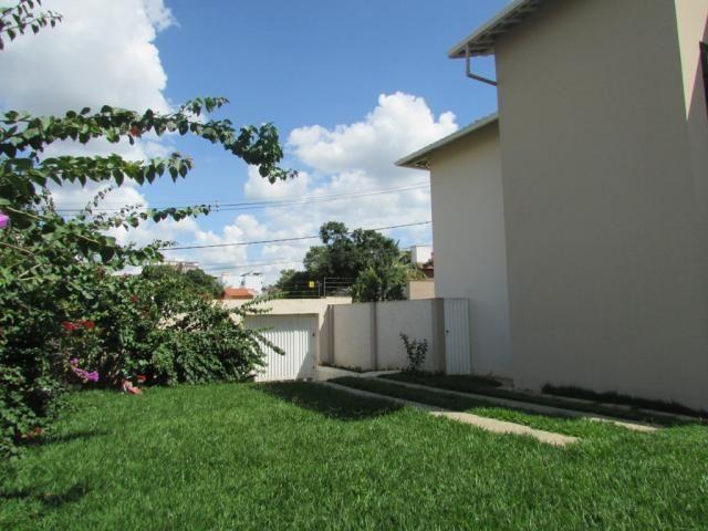 Casa à venda com 3 dormitórios em Bom pastor, Divinopolis cod:17536 - Foto 18
