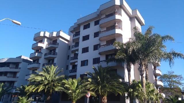 Apartamento para alugar com 3 dormitórios em , cod:I-022915