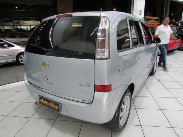 GM Meriva 2012 - Foto 5