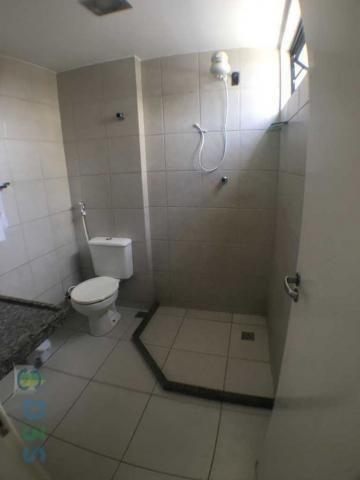 Apartamento em Tambaú, 4 Quartos - Foto 20