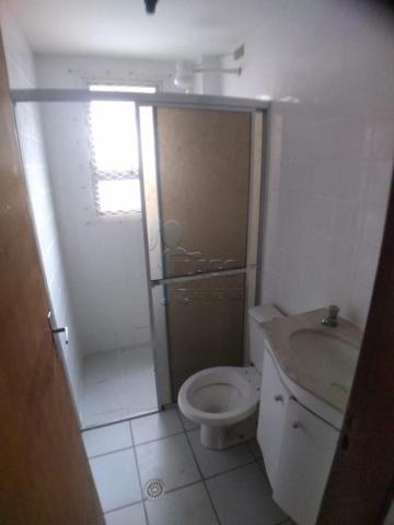 Apartamento para alugar com 3 dormitórios em Jardim macedo, Ribeirao preto cod:L112697 - Foto 3