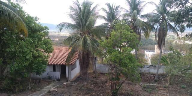 Mega Imóveis Cariri, vende excelente casa no bairro Grangeiro - Crato CE - Foto 17