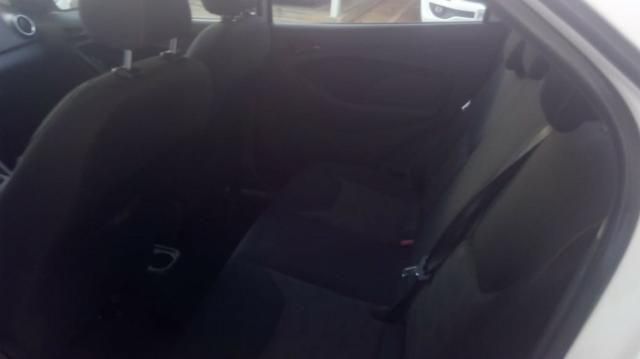 Ford Ka+ SEL 1.0 - Foto 5