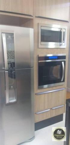 Casa com 2 dormitórios à venda, 250 m² por r$ 450.000 - vila adelaide perella - guarulhos/ - Foto 2