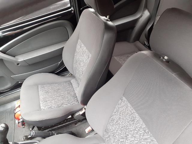 Ford Ka basico. 48 x R$489,00 Sem entrada!!! - Foto 6
