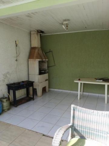 Casa Rua Chile, Habitasa, Rio Branco. - Foto 15