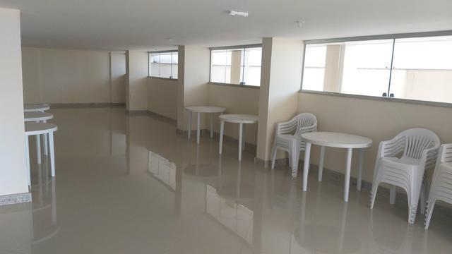 Guarapari, ES ,vendo apartamento praia das castanheiras - Foto 20