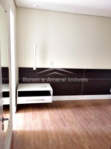 Apartamento à venda com 3 dormitórios cod:AP009281 - Foto 16