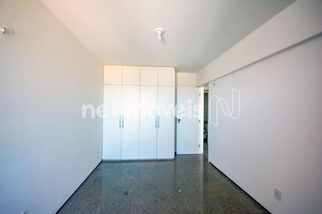 Apartamento para alugar com 3 dormitórios em Papicu, Fortaleza cod:768353 - Foto 12