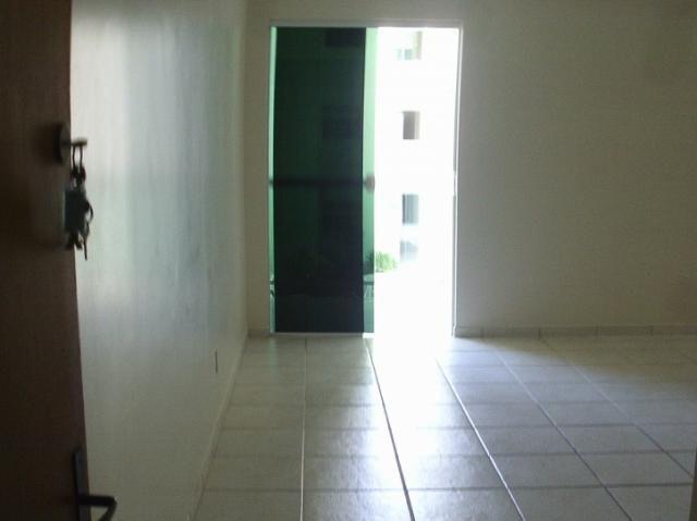 VENDA - APARTAMENTO, 3 QUARTOS (1 SUÍTE) - BAIXO GRANDE - Foto 14
