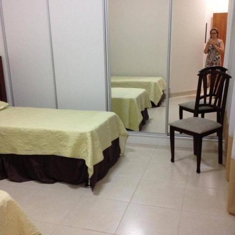 Casa com 3 dormitórios à venda, 300 m² por R$ 1.950.000,00 - Central Park Residence - Pres - Foto 12