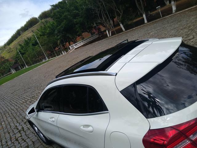 Mercedes GLA 200 Vision 2014/15 ZAP 32- * - Foto 6