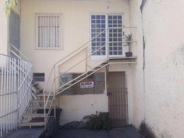 Casa no consil - Foto 4