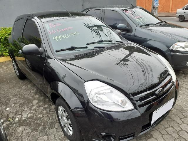 Ford Ka basico. 48 x R$489,00 Sem entrada!!! - Foto 5