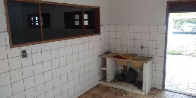 Mega Imóveis Cariri, vende excelente casa no bairro Grangeiro - Crato CE - Foto 13