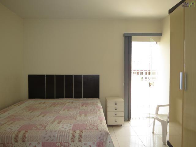 Casa a venda / condomínio granville / 03 quartos / suítes / aceita troca casa sobradinho d - Foto 13