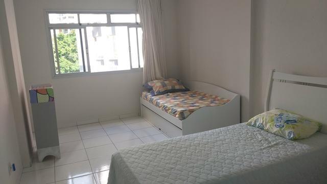 Guarapari, ES ,vendo apartamento praia das castanheiras - Foto 9