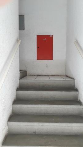 Apartamento 2 quartos no Alvaro Weyne em ótimo estado de conservação - Foto 7