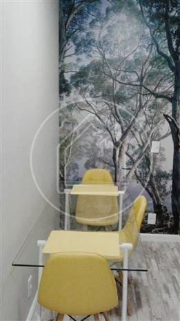 Apartamento para alugar com 1 dormitórios em Jardim ermida i, Jundiaí cod:852347 - Foto 6