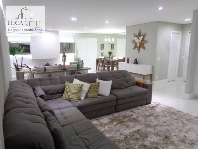 Eredita 202 m² - Foto 17