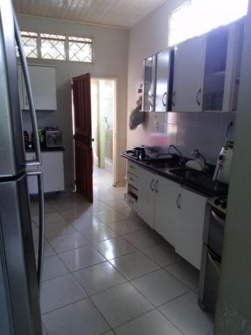 Casa Rua Chile, Habitasa, Rio Branco. - Foto 16
