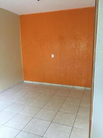 Apartamentos com 1 e 2/4 em aguas lindas - Foto 8