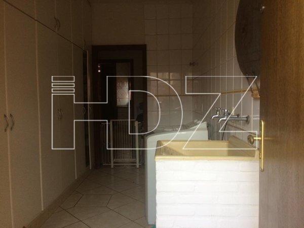 Casa à venda com 3 dormitórios em Jardim brasil (vila xavier), Araraquara cod:1706 - Foto 6