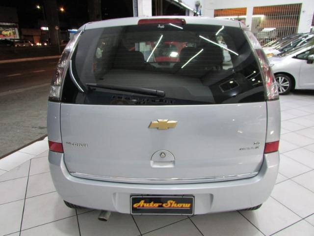 GM Meriva 2012 - Foto 2