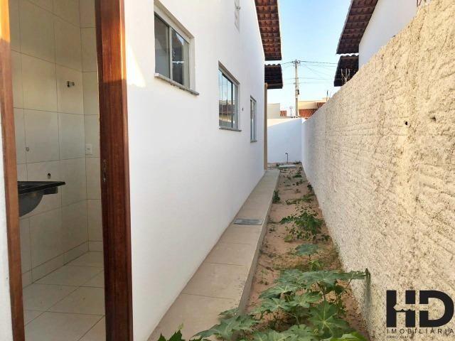 Bairro Jardins, Jardim Botanico, 10x20, 3 quartos c/ suíte - Foto 7