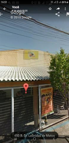 Prédio comercial/residencial - Foto 7