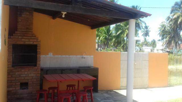 Alugo Casa em Tamandaré - Foto 15