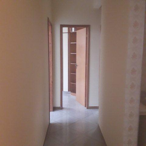 Apartamento 02 Quartos, Garagem na Vila da Penha (Próximo a Praça da Cetel) - Foto 5