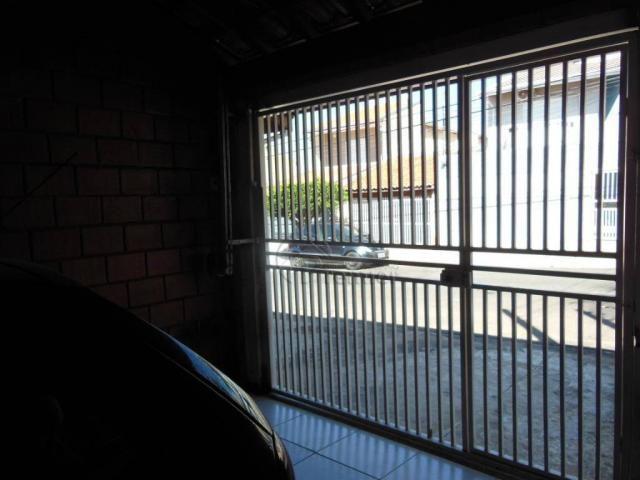 Casa residencial à venda, Residencial Monte Verde, Indaiatuba. - Foto 2