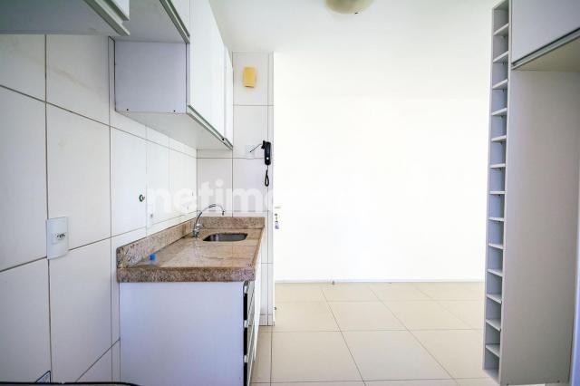 Apartamento para alugar com 2 dormitórios em Patriolino ribeiro, Fortaleza cod:770967 - Foto 5