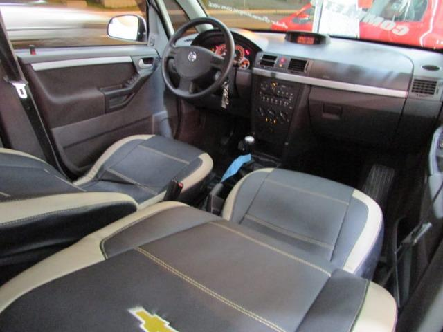 GM Meriva 2012 - Foto 8