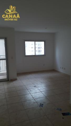 Oferta Lindo Apartamento no Angelim   02 Quartos   Living Ampliado   Super Lazer - Foto 12