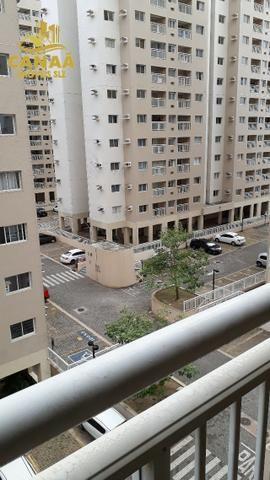 Oferta Lindo Apartamento no Angelim   02 Quartos   Living Ampliado   Super Lazer - Foto 18
