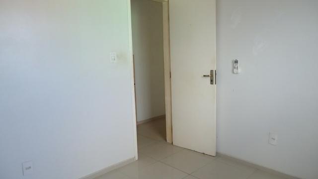 São Cristovão Kit. apartamentos - Foto 6