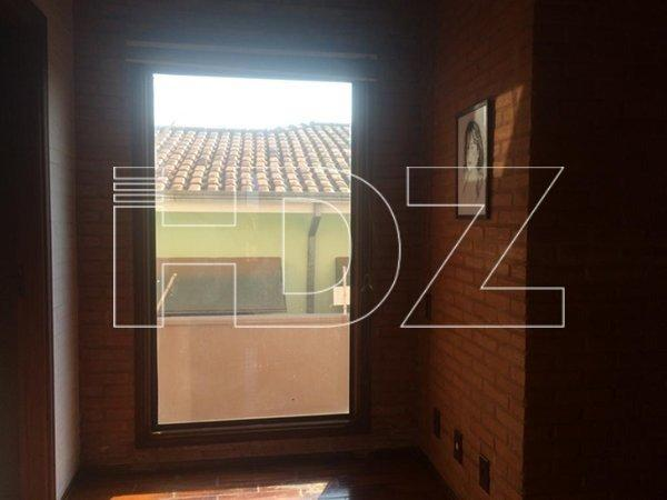 Casa à venda com 3 dormitórios em Jardim brasil (vila xavier), Araraquara cod:1706 - Foto 17