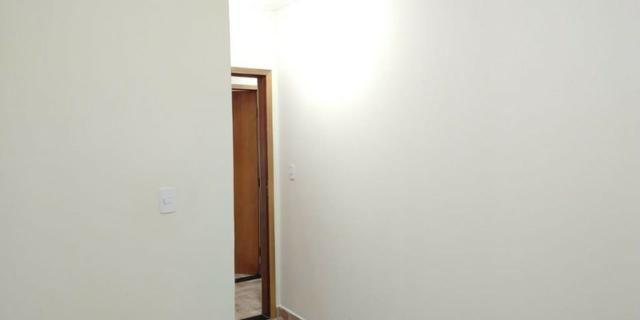 Casa com ótimas condições de locação - Marialva! - Foto 10