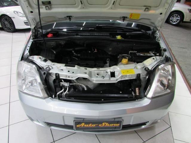 GM Meriva 2012 - Foto 16