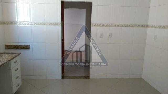 Apartamento à venda com 3 dormitórios em Freguesia, Rio de janeiro cod:GAAP30130 - Foto 12