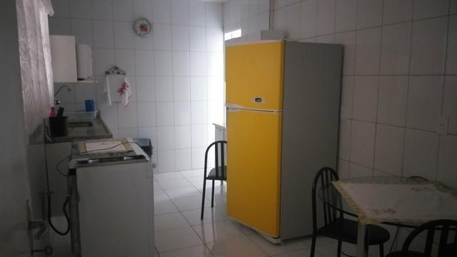Guarapari, ES ,vendo apartamento praia das castanheiras - Foto 13