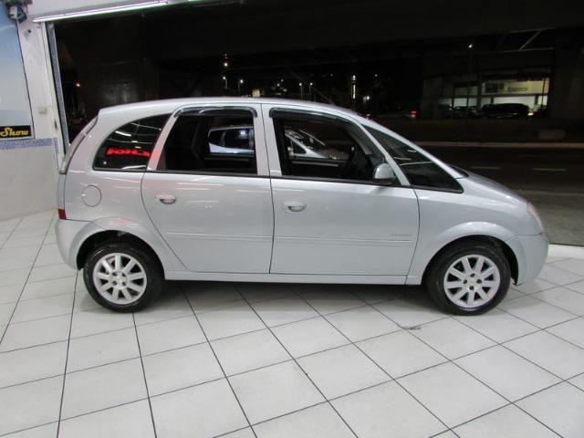 GM Meriva 2012 - Foto 3