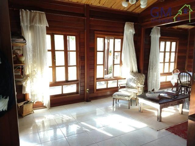 Casa a venda / 3 quartos / condomínio jardim europa i / grande colorado - Foto 5