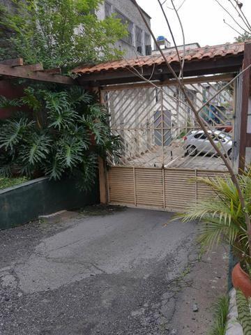 Apartamento do grande na Cohab Jucelino Zona Leste - Foto 2